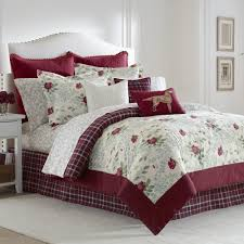 Overstock Com Bedding Great Buys On Laura Ashley Bedding Sets Home Sweet Decor