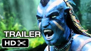avatar 2 2016 official trailer hd youtube