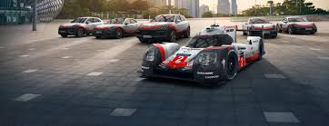 maserati hyderabad porsche home porsche usa