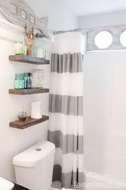 Leaning Bathroom Ladder Over Toilet by Strikingly Beautiful Above Toilet Shelves Stunning Design Ana