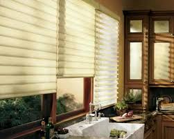 Budget Blinds Victoria Bc Products Ruffell U0026 Brown Window Fashions