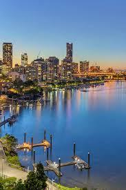 Floor Plans Brisbane Real Estate Photography Drone Aerial Video U0026 Floor Plans In