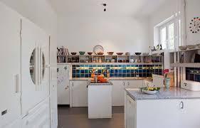 bauhaus kitchen design ideas ash kitchen design spanish revival