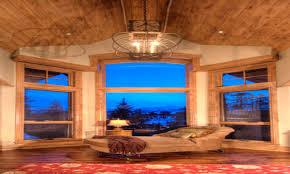 wiccan bedroom decor