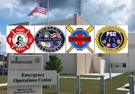 sarasota county zoning map emergency services sarasota county fl