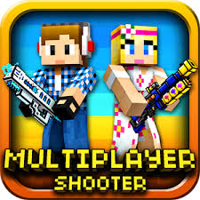 pixel gun 3d hack apk pixel gun 3d unlimited money mod apk unlimited money mod apk