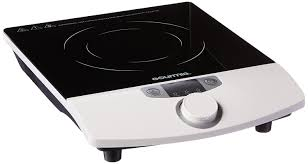 best portable induction cooktop top 10 best reviews for cooktop