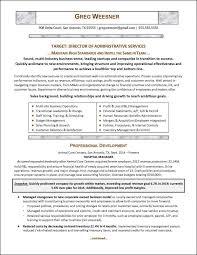 career change resume examples 102 career change resume examples