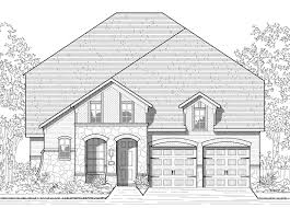new inventory homes for sale and new builds near katy texas