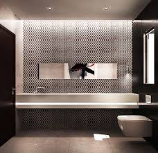 Best Bathrooms Images On Pinterest Bathroom Ideas Room And - Best interior design ideas