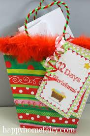 best 25 jesus birthday ideas on happy birthday jesus