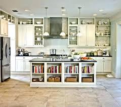 island kitchen plans open kitchen island top10metin2 com