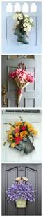 Office Christmas Door Decorating Contest Ideas 25 Best Door Decorating Ideas On Pinterest Class Door