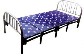 Single Folding Bed Single Bed Folding Review And Buy In Riyadh Jeddah Khobar And