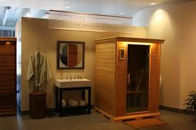 sunlighten u0027s infrared sauna heaters industry leading technology