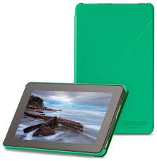 top 10 best amazon fire tablet 2015 cases and covers