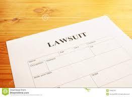 Lawsuite Lawsuit Clipart Clipart Panda Free Clipart Images