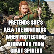Elder Scrolls Online Memes - 13 best the elder scrolls v skyrim images on pinterest ha ha
