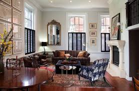 Plantation Blinds Cost Chicago Plantation Shutters Cost Living Room Traditional With