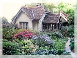 Small English Cottage Plans 28 English Cottage Garden Plans English Cottage Garden