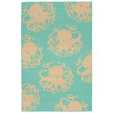Dragonfly Outdoor Rug Dragonfly Outdoor Rug In Marine Thos Baker Outdoor Rugs At