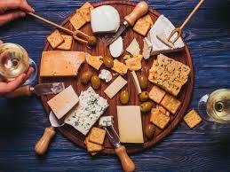 magazine cuisine qu ec made in wine and cheese saq magazine the spirit of