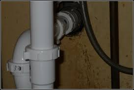 Flexible Bathroom Sink Drain Pipe Flexible Bathroom Sink Drain Pipe Sinks And Faucets Home