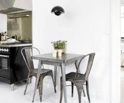 the stylish home of danish interior designer tina offshore wind