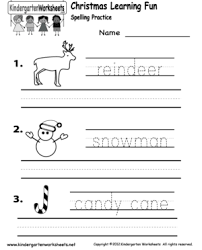 kindergarten math printables sequencing to free printable