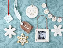 44 best salt dough crafts images on salt dough crafts
