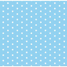 blue wrapping paper amazoncom navy blue ultra glos gift wrap wrapping paper 16 atomic