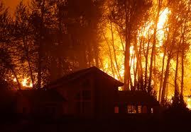 Wildfire Chicago by Washington Wildfire Sea Glass Carousel Uruguay Teachers Strike