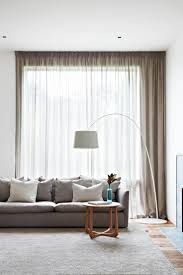 68 best recent bq brags images on pinterest the block curtains