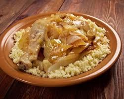 cuisiner du poulet recette poulet yassa