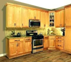 images of kitchen cabinets with knobs and pulls cabinet knobs and pulls xpoffice info