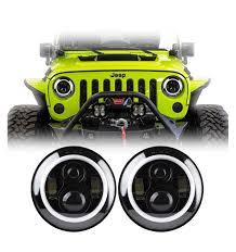 jeep lights lights u2013 offroad auto parts