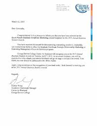 eagle scout recommendation letter sample eagle scout