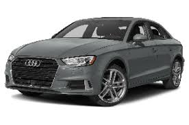 audi insurance compare audi a3 car insurance prices finder com