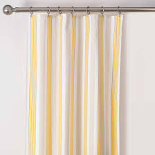 Ikea Striped Curtains Ikea Curtains Wilma Decorate The House With Beautiful Curtains