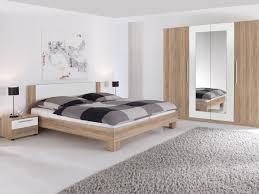 Schlafzimmer Komplett Holz Funvit Com Wohnwand Dunkles Holz