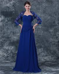 new high quality mother of the bride dresses buy cheap mother of