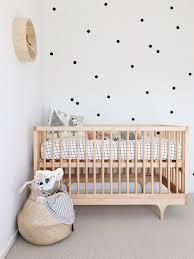 best 25 small nursery rooms ideas on pinterest small baby
