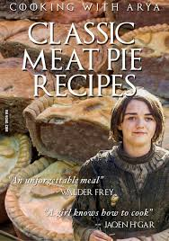Cooking Meme - game of thrones memes on twitter cooking with arya gameofthrones