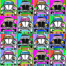 volkswagen beetle clipart folks vw beetle volkswagen graphic volkswagen beetle t shirt from