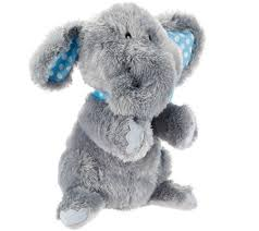 dolls u0026 bears bears find cuddle barn products online at when you u0027re happy u0026 you know it animated plush by cuddle barn
