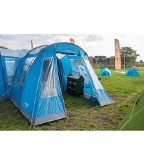 Side Awning Tent Vango Exceed Plus Tall Side Awning Uk World Of Camping