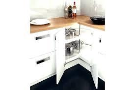 tourniquet meuble angle cuisine element d angle cuisine tourniquet meuble angle cuisine tourniquet