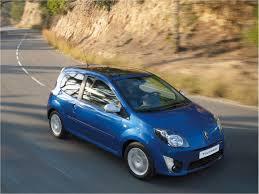 renault car leasing renault twingo car leasing and renault twingo contract hire