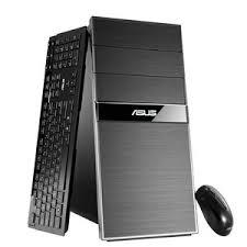 ordinateur de bureau asus i7 pc bureau asus i7 100 images pc de bureau asus rog g20cb