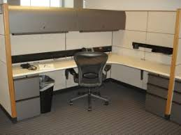 Office Furniture Liquidators Houston by Office Furniture Houston Tx High Class Furniture